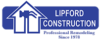 Lipford Construction Logo